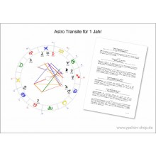 Astro Transite 1 Jahr Plus PDF